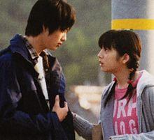 代官山で買い物する中学男子マジかの画像(夏帆 天然コケッコーに関連した画像)