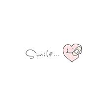 Smile 手書き イラストの画像19点完全無料画像検索のプリ画像bygmo