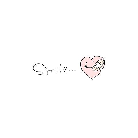 Smile .の画像(プリ画像)