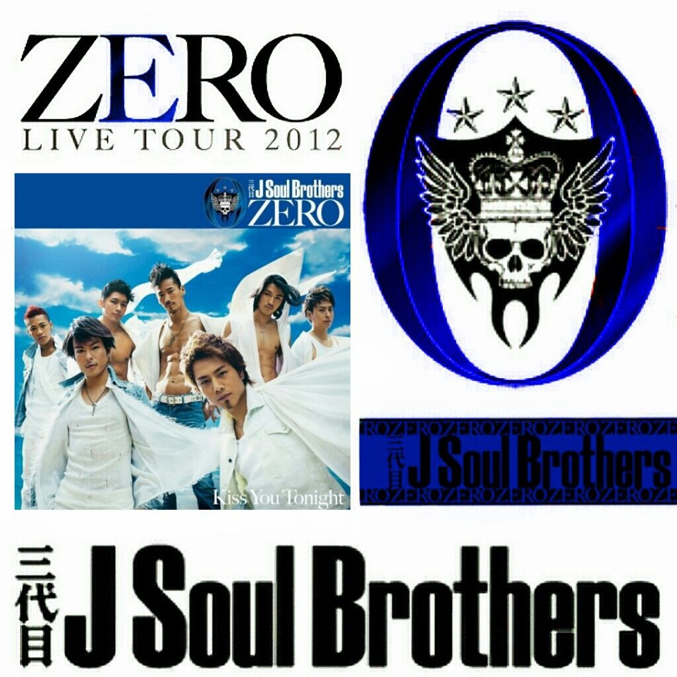 J Soul Brothersの画像 p1_34