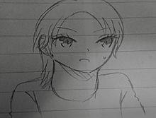 コウちゃん24の画像(柴咲コウに関連した画像)
