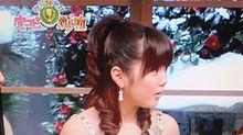 AKB48 宮崎美穂 みゃお ナリキリ完コピ選手権の画像(ナリキリに関連した画像)