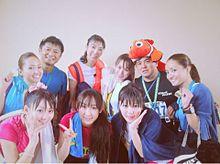 AKB48 宮崎美穂 仁藤萌乃 SDN48大堀恵の画像(武田修宏に関連した画像)