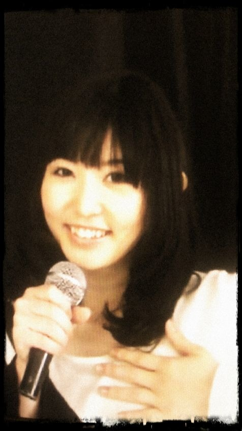 小原莉子の画像 p1_5