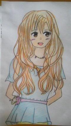 アスナちゃん!!の画像(プリ画像)