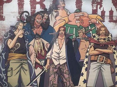 海賊 (ONE PIECE)の画像 p1_5