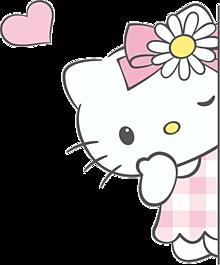 キティちゃんの画像6203点47ページ目完全無料画像検索のプリ画像