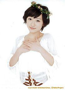 工藤遥/モーニング娘。/ ハロプロ プリ画像