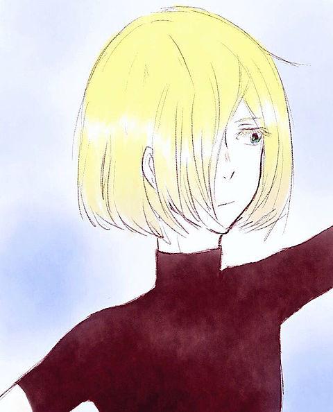 Юрийの画像(プリ画像)