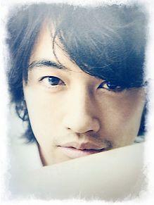 takumi saitoの画像(Ginaに関連した画像)