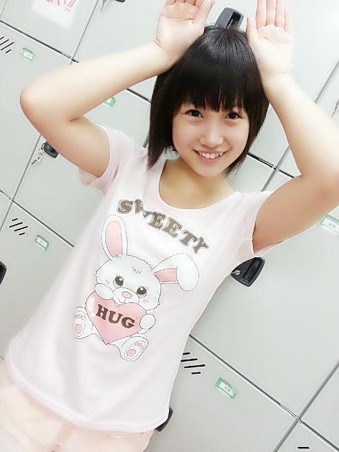 HKT48の画像 p1_7