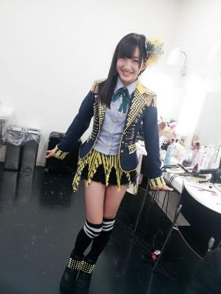 田島芽瑠の画像 p1_16
