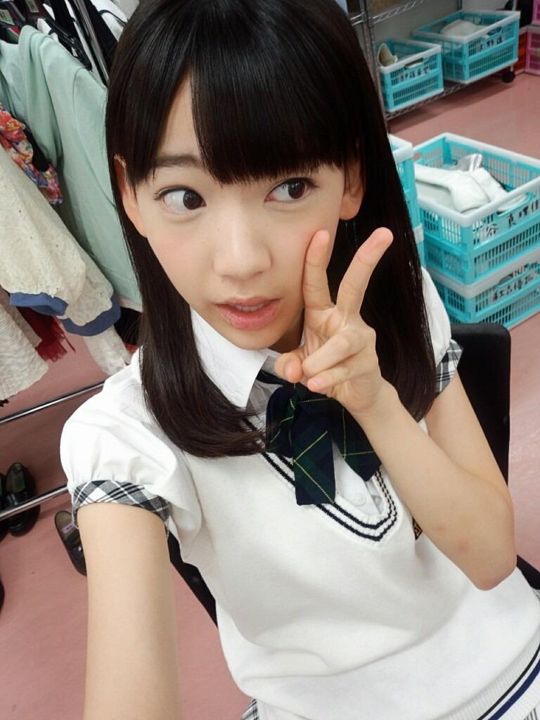 宮脇咲良の画像 p1_29