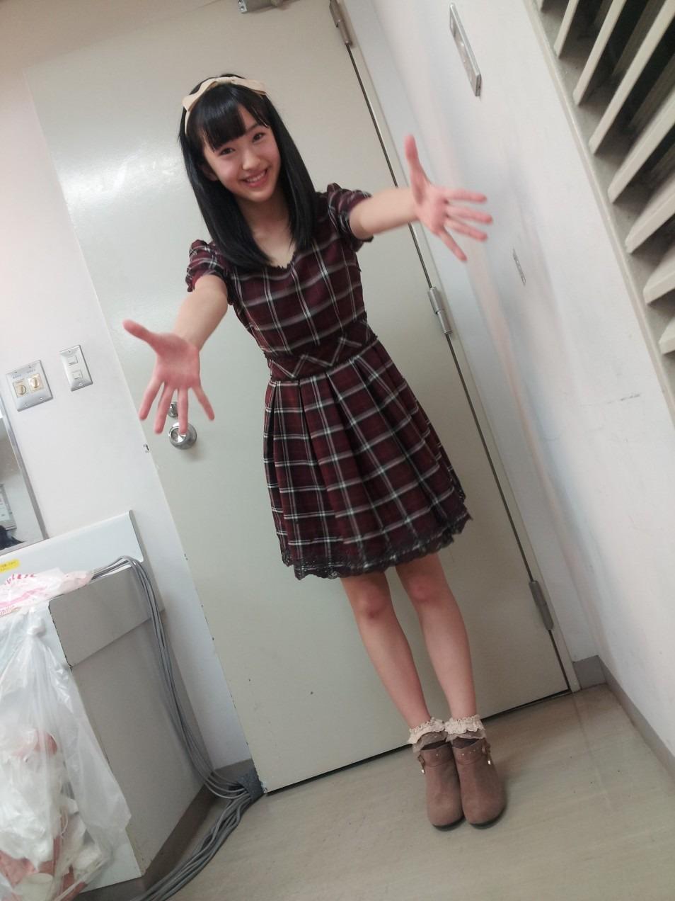 田島芽瑠の画像 p1_15