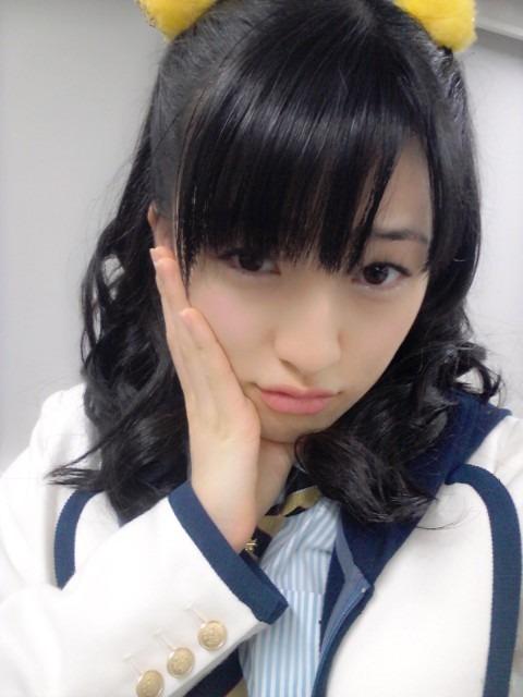 田島芽瑠の画像 p1_34
