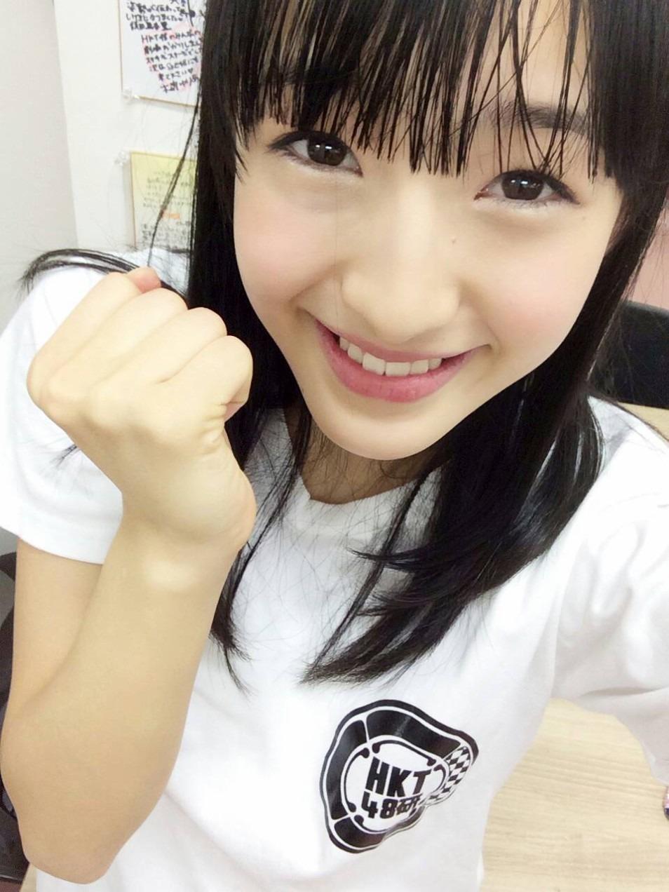 田島芽瑠の画像 p1_11