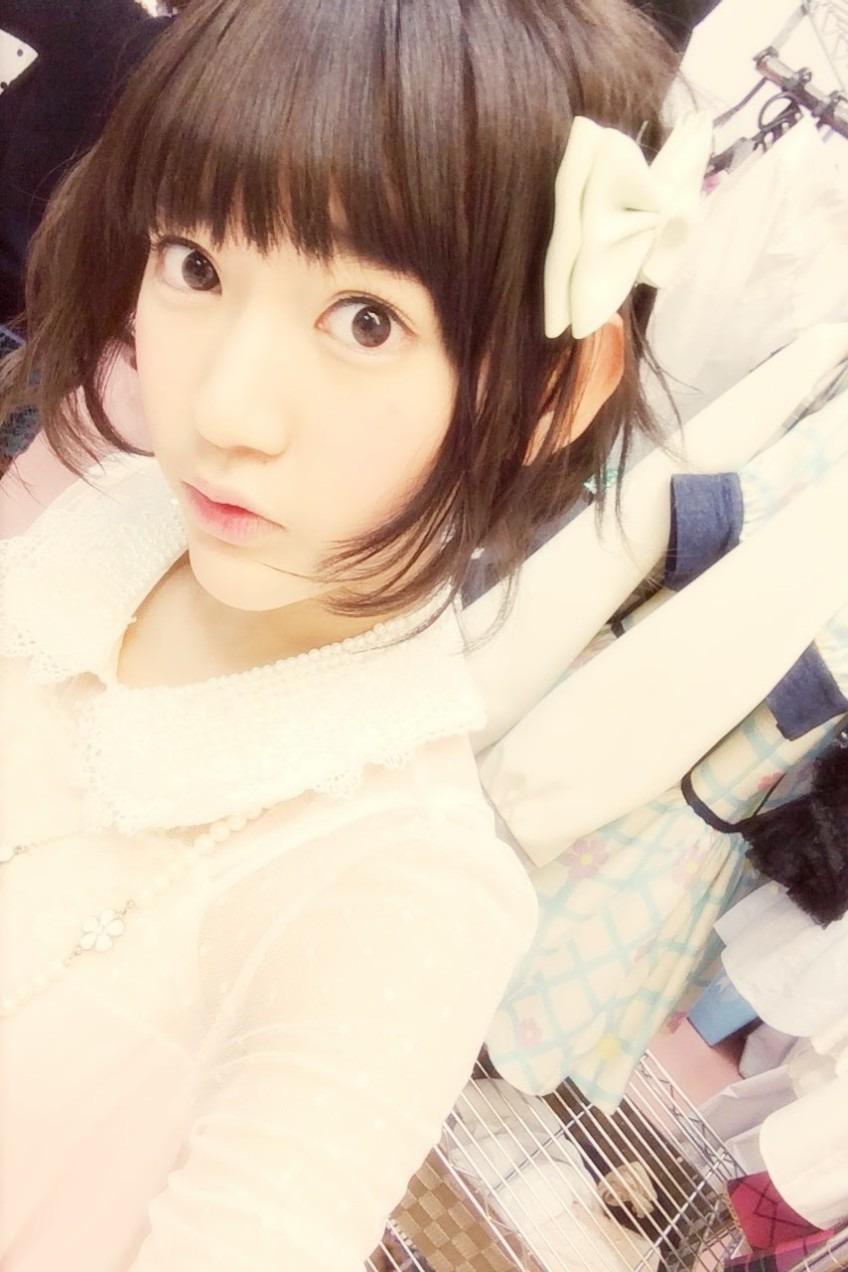 宮脇咲良の画像 p1_35