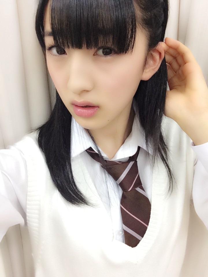 田島芽瑠の画像 p1_29