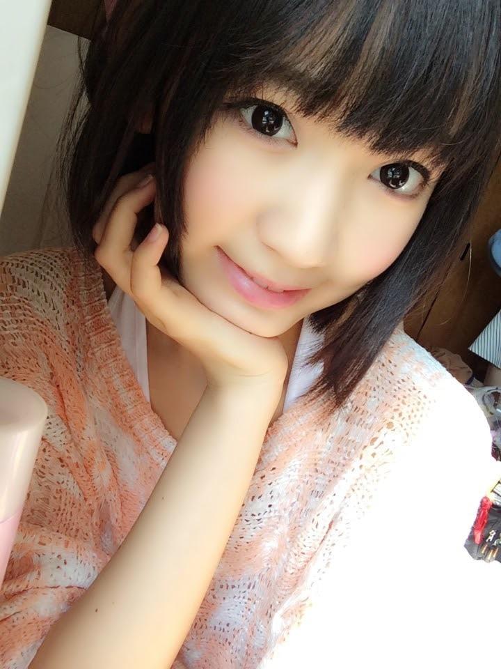 宮脇咲良の画像 p1_28
