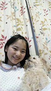 筒井莉子の画像(筒井莉子に関連した画像)