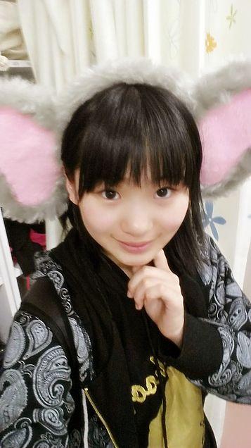 筒井莉子の画像 プリ画像