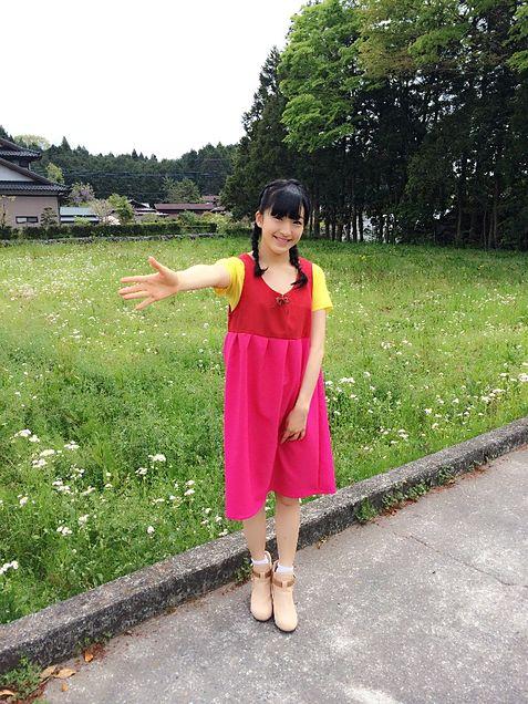 田島芽瑠の画像 プリ画像