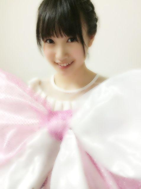 朝長美桜の画像 プリ画像