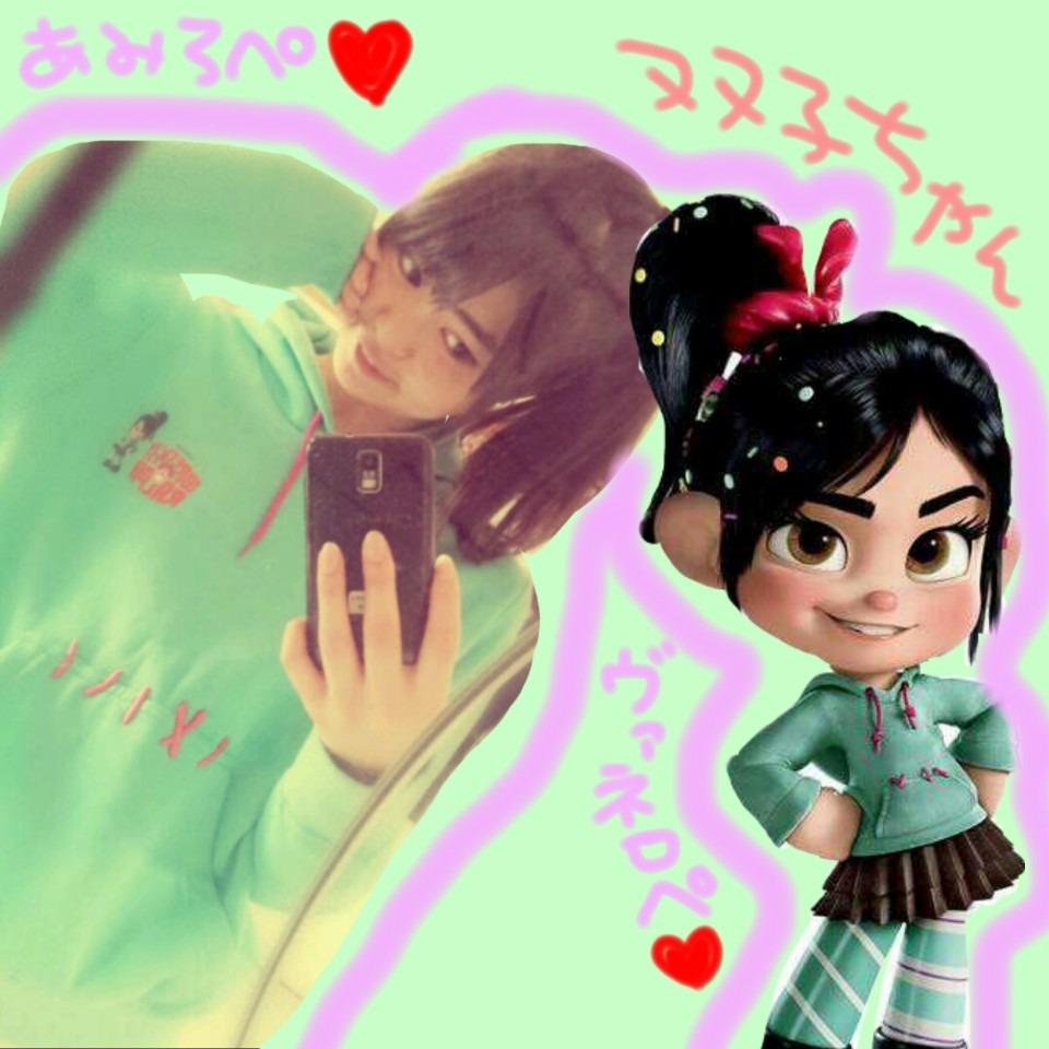 前田亜美の画像 p1_31