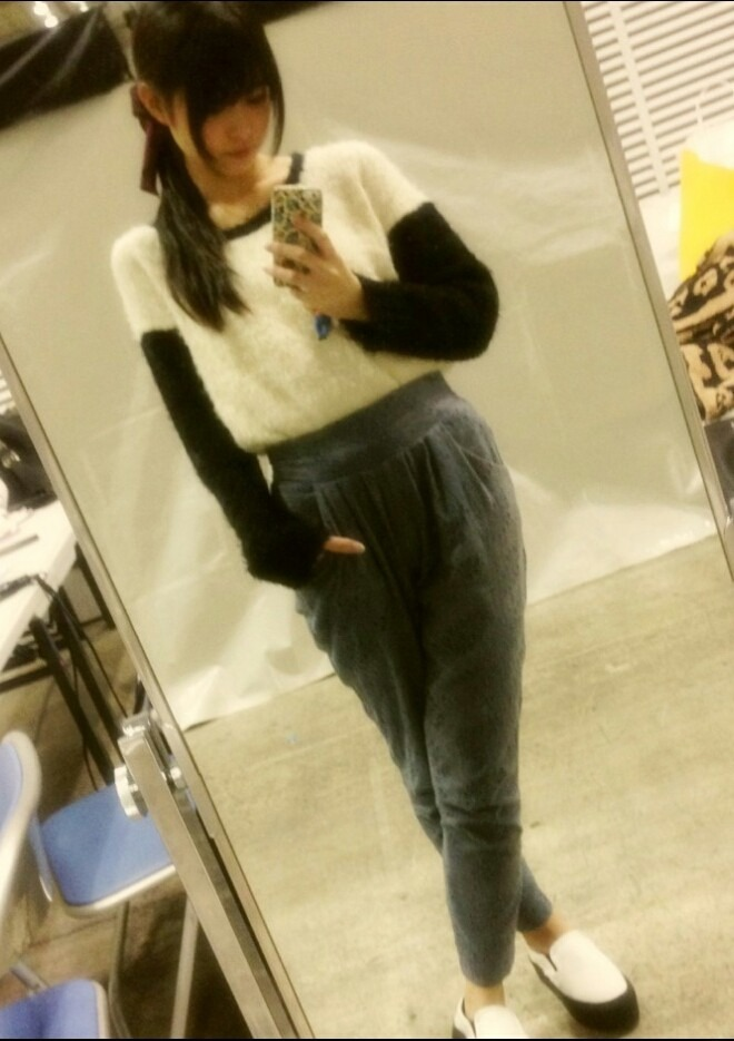 前田亜美の画像 p1_30