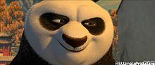 kung-fu pandaの画像(カンフーパンダに関連した画像)
