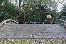 BUMP OF CHICKEN PATHFINDERの画像(BUMP OF CHICKENに関連した画像)
