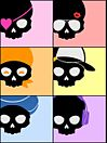 KAT-TUN 海賊帆 プリ画像