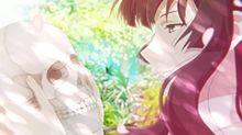 櫻子さんの足下には死体が埋まっている プリ画像