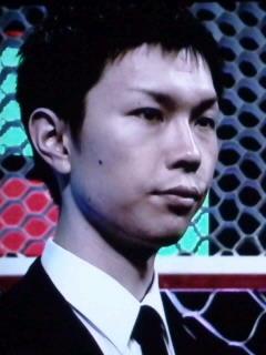 岩井勇気の画像 p1_26
