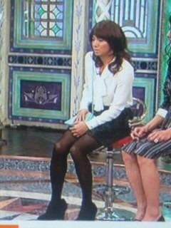 キャサリン3世 ピース 綾部祐二 女装の画像 プリ画像