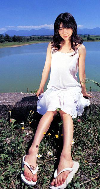 Kurashina Kana 倉科カナの画像 プリ画像