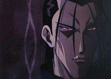 斎藤一(るろ剣)の画像(るろ剣に関連した画像)