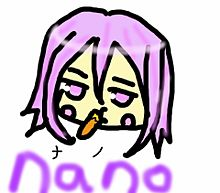 はじめまして!!の画像(プリ画像)
