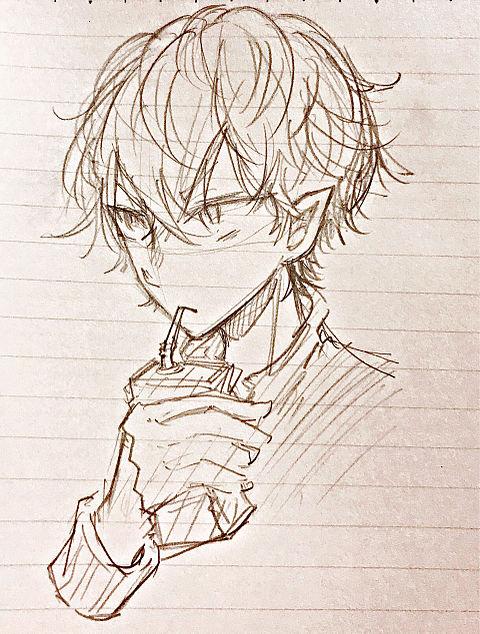 kuzuhaの画像(プリ画像)