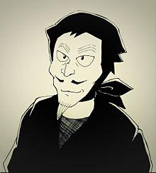 山田先生役 大塚周夫さんへの画像(大塚周夫に関連した画像)