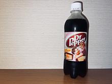 ドクターペッパーの画像(ジュースに関連した画像)
