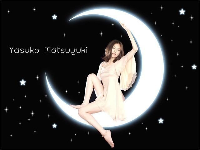 松雪泰子の画像 p1_14