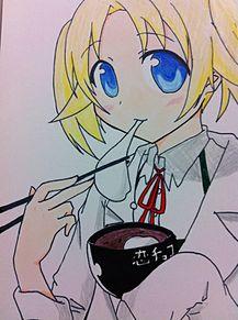 枝川希美の画像(恋と選挙とチョコレートに関連した画像)