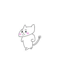 むーみんの画像(プリ画像)