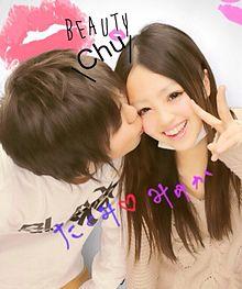 LOVE♡の画像(プリ画像)