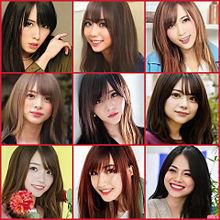 メンバーカラー赤の画像(佐藤勝利に関連した画像)