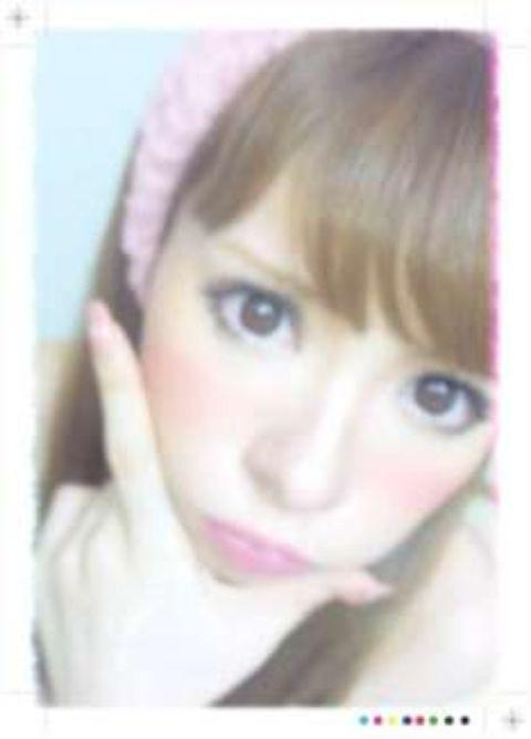 河西美希の画像 p1_34