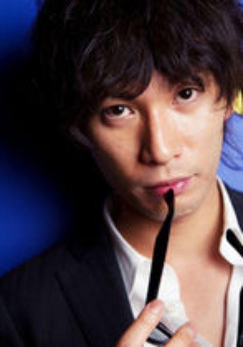 安達健太郎の画像 p1_37