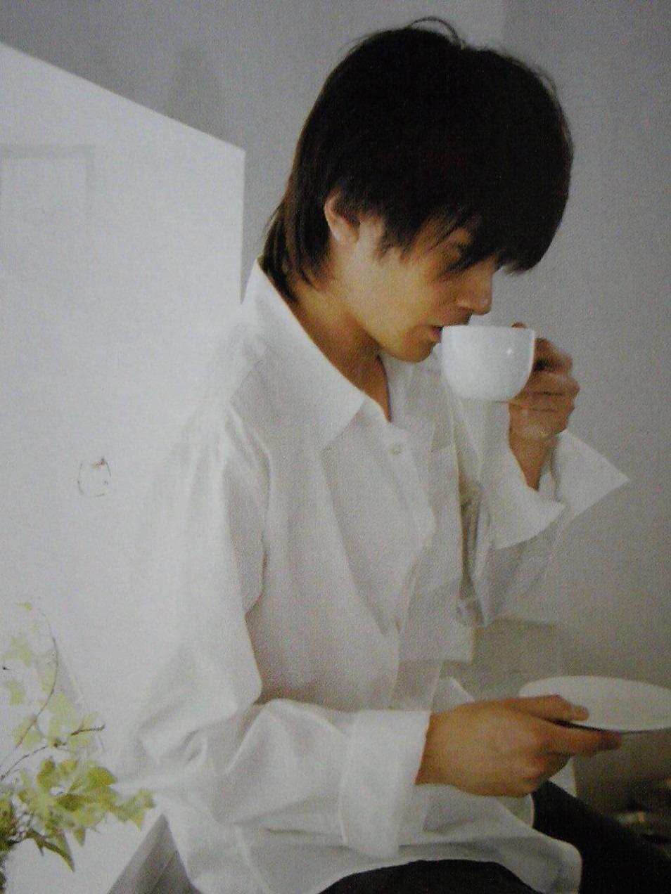 小西遼生の画像 p1_6