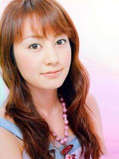 矢田亜希子の画像 p1_15
